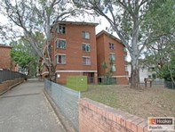Picture of 10/59 Park Ave, Kingswood