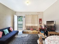 Picture of 7/52 George Street, Clarence Park
