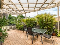 Picture of 17 Glen Iris Drive, Jandakot