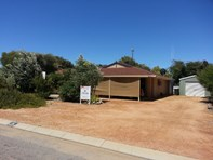 Picture of 14 MORCOMBE ROAD, Leeman