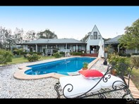 Picture of 930 Lovedale Road, Lovedale