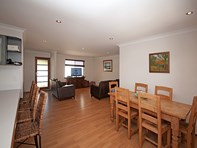 Picture of 86b View Terrace, Bicton