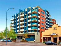 Picture of 608/328 King Street, Newcastle
