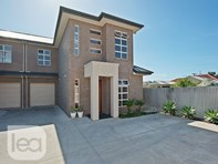 Picture of 8a Byron Avenue, North Plympton
