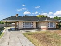 Picture of 3 Beltana Street, Flinders Park