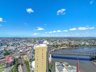 Picture of 442/30 Macrossan Street, Brisbane City