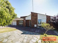Picture of 61 Clover Square, Girrawheen