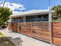 Picture of 37 Hobart Street, North Perth