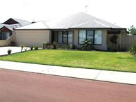 Picture of 25 Stanford Drive, Abbey