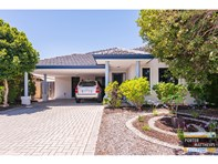 Picture of 10 Rendition Place, Redcliffe