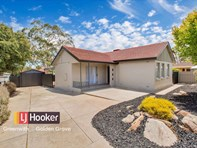 Picture of 17 Peacock Road, Elizabeth Downs