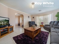 Picture of 3 Davalan Drive, Munno Para West