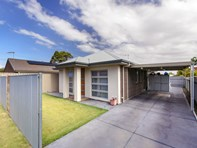 Picture of 12 Barker Street, Port Noarlunga