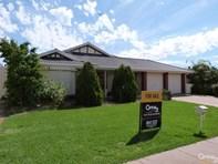 Picture of 4 Ridgeway Avenue, Port Augusta