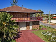 Picture of 1 Norman Street, Mount Tarcoola