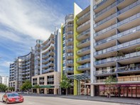 Picture of 3/375 Hay Street, Perth