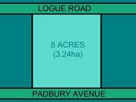 Picture of 211 Padbury Avenue, Millendon