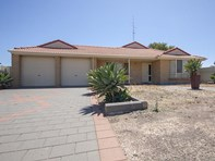 Picture of 33 Heritage Drive, Wallaroo