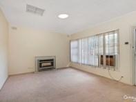 Picture of 7 Culbara Avenue, Ingle Farm