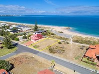 Picture of 50 Hickman Road, Silver Sands