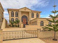 Picture of 50 Alexis Circle, Wannanup