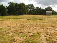 Picture of Lot 41 Quenda Drive, Northcliffe