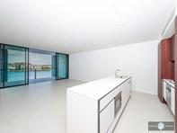 Picture of Level 4/Alexander Barangaroo Avenue, Sydney
