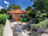 Picture of 301 Oaklands Road, Marion