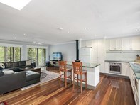 Picture of 19 Monday Dr, Tallebudgera Valley