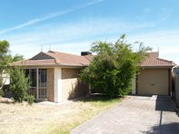 Picture of 18 Baume Circuit, Old Reynella