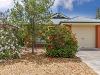 Picture of 8A Arkaba Street, Taperoo