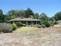 Picture of 1807 Donnybrook-Boyup Brook Road, Yabberup