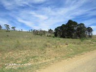 Picture of Lot 6/3499 Monaro Highway - Silver Brumby Estate, Bredbo