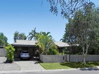 Picture of 10 Talara Street, Currimundi