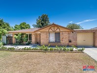 Picture of 20 Woolerong Walk, Marangaroo