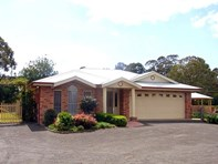 Picture of 38 Oaklands Road, Pambula