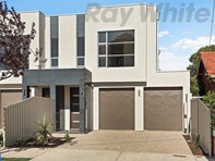 Picture of 1A Hawkins Avenue, Flinders Park