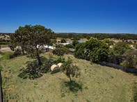 Picture of 44B Crowtherton Street, Bluff Point