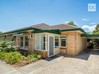 Picture of 5/59-61 Tutt Avenue, Kingswood