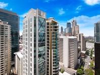 Picture of 2701/79 Albert Street, Brisbane City