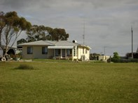 Picture of 11441 Lincoln Hwy, Arno Bay