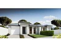 Picture of 93A Clairville Road, Campbelltown