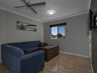 Picture of 1 Bradley Street, Beachlands