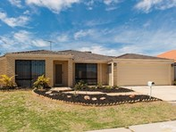 Picture of 23 Dunster Way, Orelia