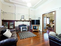 Picture of 42 Ardross Crescent, Coolbinia