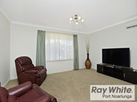 Picture of 70 Kalgoorlie Avenue, Port Noarlunga South