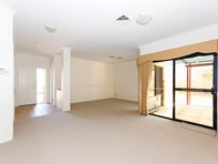 Picture of 182/22 Windelya Road, Murdoch