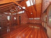 Picture of 66 Thompson Road, North Fremantle