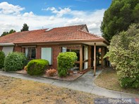 Picture of 12/1-5 Dobell Drive, Chelsea
