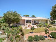 Picture of 15 Downer Avenue, Goolwa South